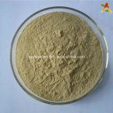 сапонин выдержки Sapindus 40% 70% естественный