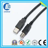 Микро- кабель HDMI (HITEK-11)