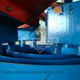 Concentrator van de Helling van de Glasvezel van de Apparatuur van Benification de Spiraalvormige