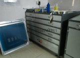 Secadora de la pantalla de gran tamaño Tdp-70100