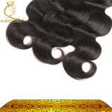 Um cabelo fornecedor da beleza da rainha dos produtos novos (FDXI-EB-123)