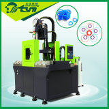 produit vertical de machine/silicones de moulage par injection 250t faisant la machine