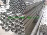 High Quality를 가진 공급자 304L Stainless Steel Pipe
