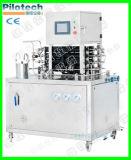 De Machines van de Pasteurisatie van het Vruchtesap