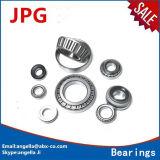 Rolamento Manufacturer 28kw01AG/01g 28kw01AG/01g Taper Roller Bearing