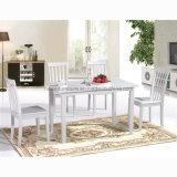 Modernes Wooden Dining Chair für Cafe (HW-2176C)