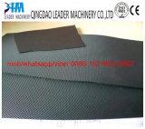 Pp.-PET-HDPE Plastikblatt, das Maschine herstellt