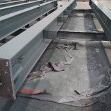 Guter Träger des Stahlkonstruktion-Profil-Stahl-/H