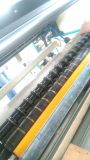 金銭登録機のペーパースリッターRewinder自動機械