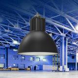 Meanwell 운전사를 가진 무료 샘플 IP65 옥외 150W LED 가벼운 높은 만