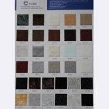 中国の工場PVC天井のフィルム