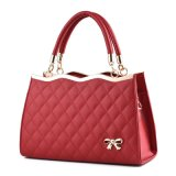 Form PU-Frauen-Dame Designer Bag Handbag
