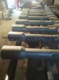 Cincel de los cortacircuítos de la roca para las herramientas hidráulicas Mkb1200 de Mkb
