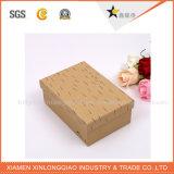 Тканья дома фабрики OEM коробки Eco-Friendly упаковывая