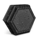 O altofalante portátil de Gymsense Bluetooth, com Ipx5 Waterproof o altofalante de Bluetooth 4.0
