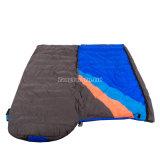 Preiswerter und bester praktischer unten Schlafsack, Schlafsack-Zwischenlage