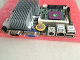 3.5 '' промышленное миниое оборудование атома N270 Comprter Mainboard