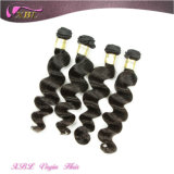 Natural Hair Extension Virgin cambodgienne cheveux dénoués Vague Reine cheveux