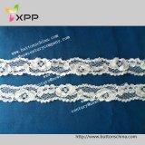 Шнурок вышивки разрешения 022 вод