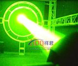 Luz principal móvil ligera de la etapa 330W 15r Sharpy de la viga