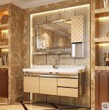 熱い販売のホテルの浴室用キャビネット衛生製品