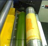 Fournisseur 8color de la Chine de constructeur de machine d'impression de Flexo