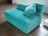 Meubles chinois/meubles en bois de chambre à coucher d'hôtel de luxe