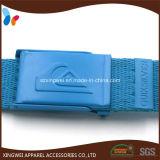 Inarcamento della clip del metallo di colore verniciato abitudine per la cinghia