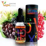 Saft-Kiwi-Mischungs-Aroma e-flüssiges E für e-Zigarette