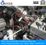 Machine d'extrusion de tuyaux composites en aluminium Pex-Al-Pex