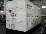 50Hz 450kVA/360kw Diesel Generator Set durch Yuchai Engine