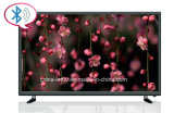 Bluetooth 43-Inch Smart 3D HDTV 1080P LED Fernsehapparate mit WiFi