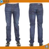 Людей хлопка сини фабрики джинсыы 100% Demin оптовых