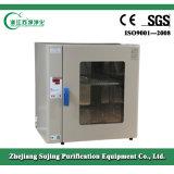 Rectángulo de la esterilización del Seco-Calor del microordenador con la pantalla del LED (GR-76)