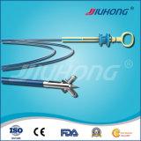 De Beschikbare Endoscopische Forceps van Jiuhong in Spijsverterings en Ademhalingskanalen