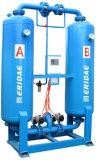 De Drogere Machine van de Lucht van de Adsorptie van Heatless voor Verkoop