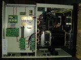 UPS in linea a bassa frequenza di serie di TC