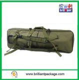 Singolo sacchetto esterno promozionale della pistola della spalla