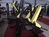 Rangée commerciale de gymnastique d'équipement de forme physique en Chaud-Vente