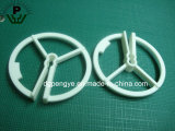 ナイロン66高圧ULプラスチックSapcerのリング