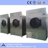 자동적인 Laundry Dryer (15kg, 25kg, 35kg, 50kg, 100kg)