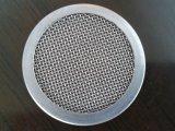 Überlegene Filter-Zylinder-Filter-Platten mit niedrigem Fabrik-Preis