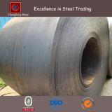 Kaltgewalzter kohlenstoffarmer Stahl-Ring