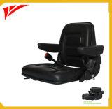 Складывающееся складное сиденье для вилочных погрузчиков (YS2)