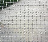 Сетка волнистой проволки (YQ-095)