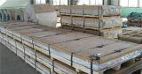 Verwacht 1060 Aluminium zullen de Prijzen, de Chinese Verkoop van de Prijs van de Vlek toenemen