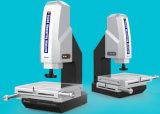 (iMS 2515) 2.5D 수동 영상 측정기
