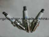 Neue Ankunft 12290-R62-H01 Izfr6k11ns für Honda-japanische Funken-Stecker