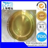공급 근육 Builing를 위한 주사 가능한 Equipoise/Boldenone Undecylenate 스테로이드 기름