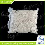 Пеноуничтожение Masterbatch для рециркулированных пластмасс